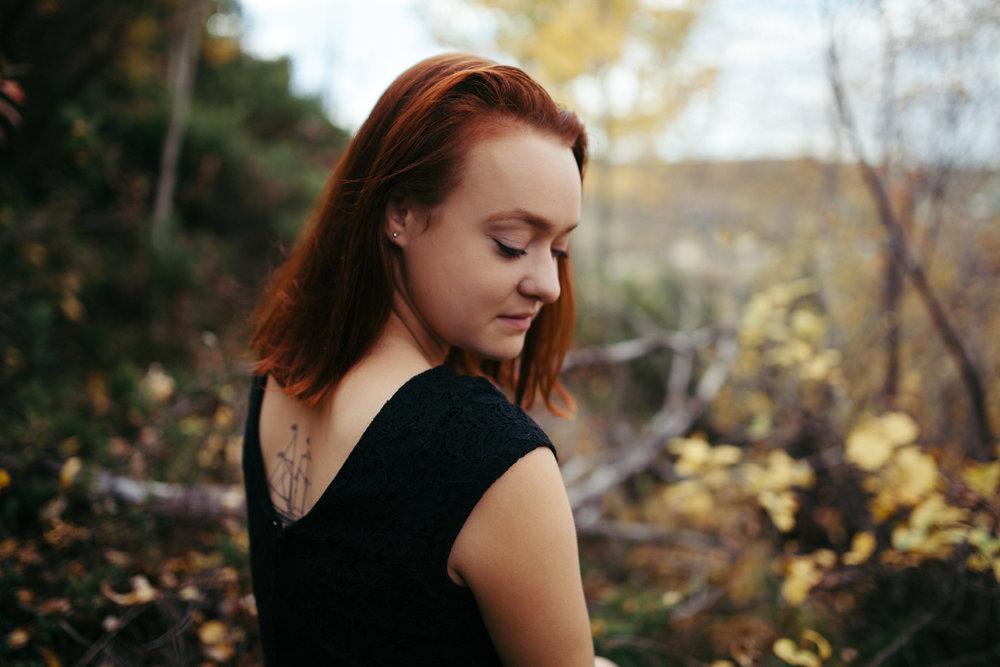 Anne_Portraits_U-11.jpg