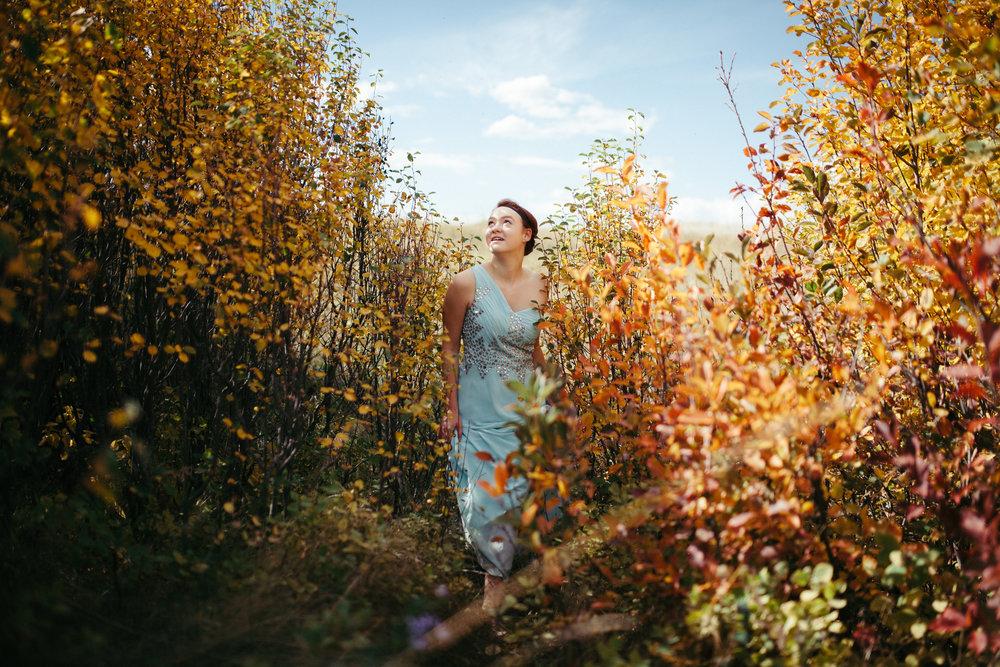 Anne_Portraits_U-18.jpg