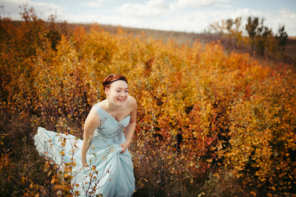 Anne_Portraits_U-20.jpg