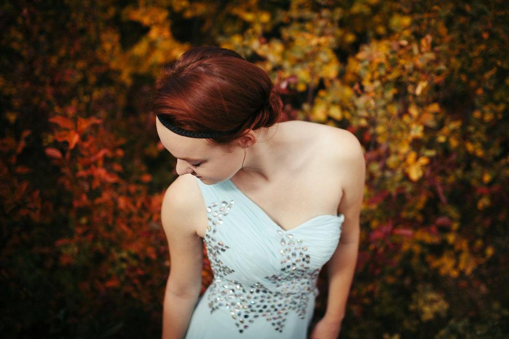 Anne_Portraits_U-19.jpg