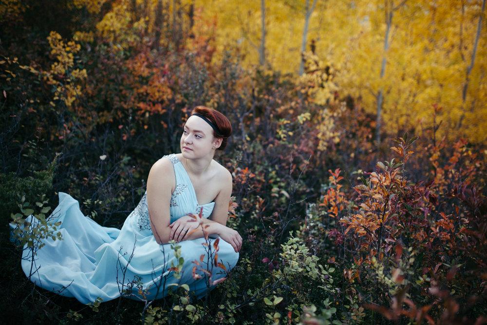Anne_Portraits_U-27.jpg