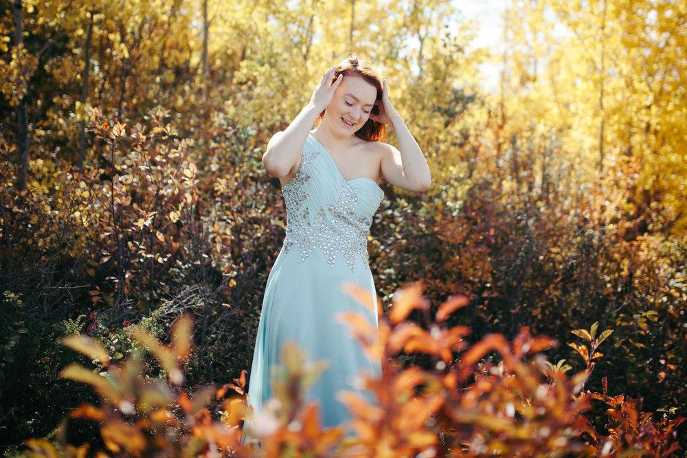 Anne_Portraits_U-30.jpg