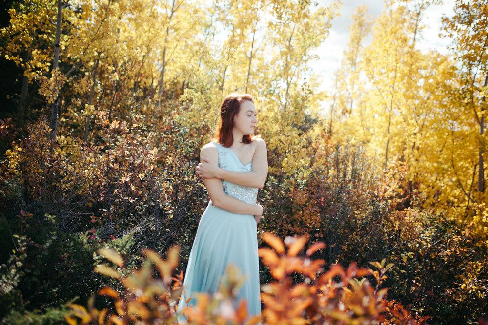 Anne_Portraits_U-31.jpg