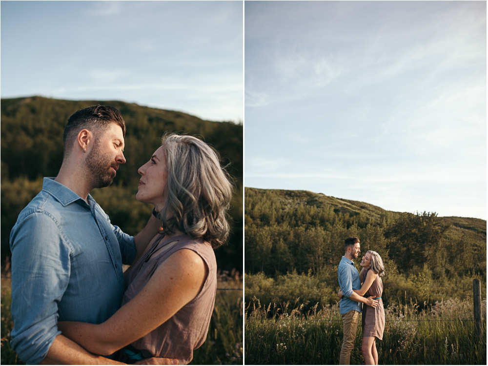 Paul+Heather_Collage 3.jpg
