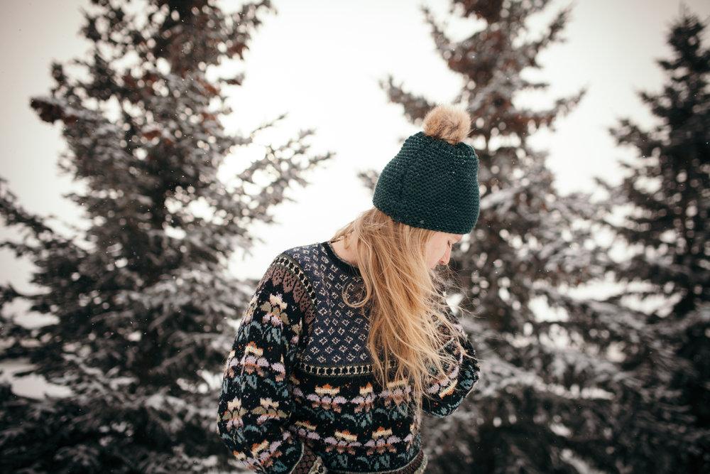 winter me-1.jpg