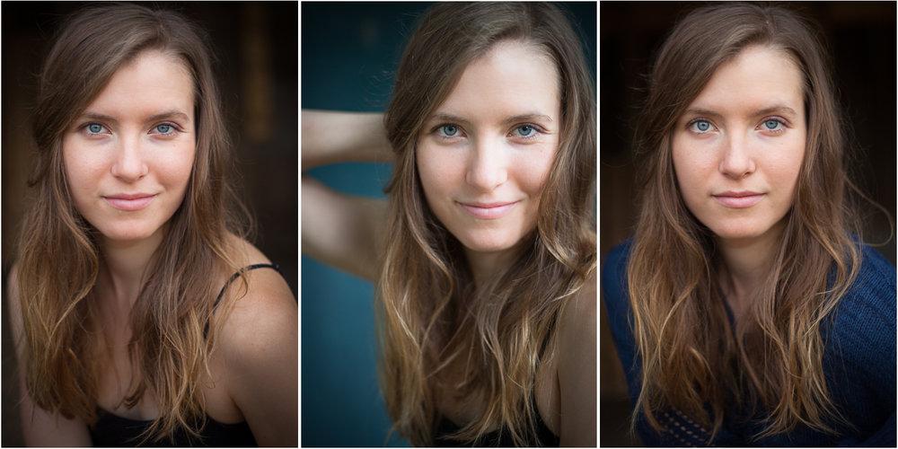 Caitlyn-1.jpg