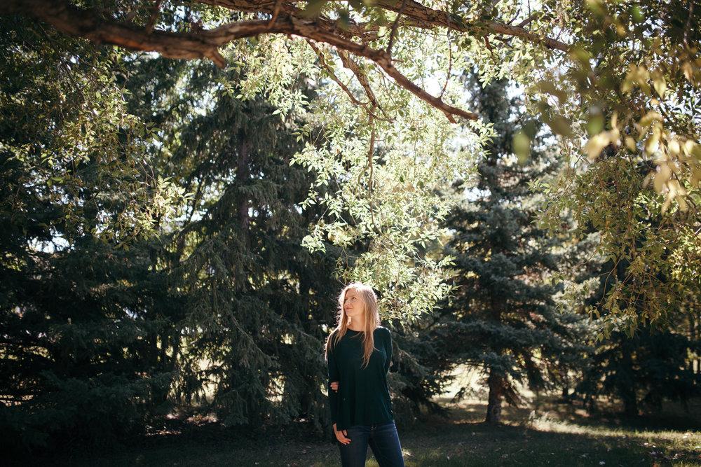 Susan_V-300-16.jpg