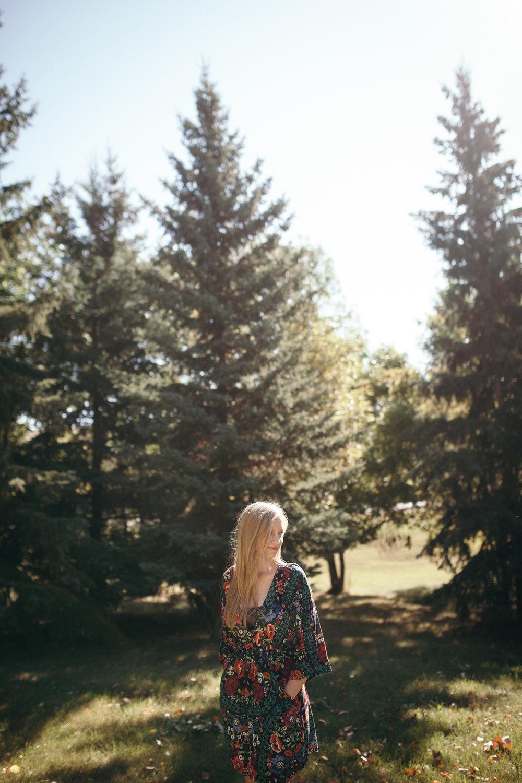 Susan_V-300-23.jpg