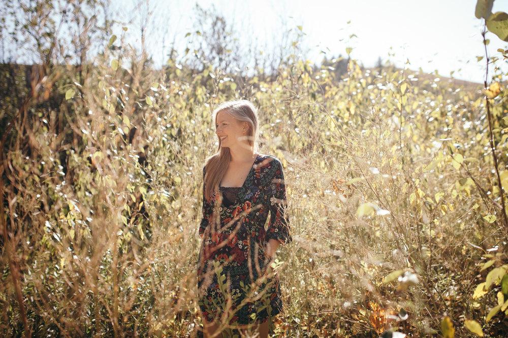Susan_V-300-27.jpg