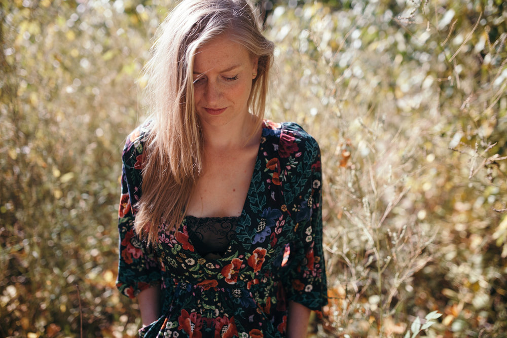 Susan_V-300-28.jpg