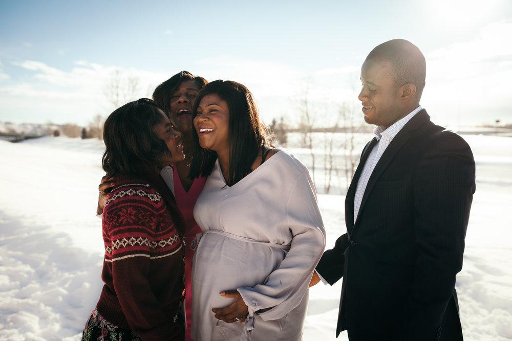 Nketti_Maternity-37.jpg