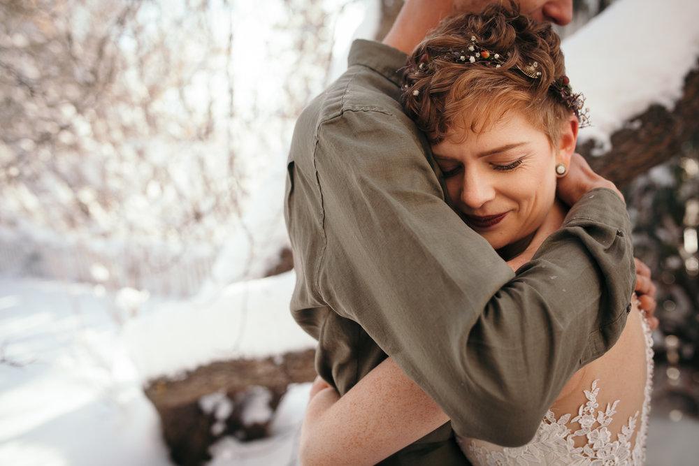 Justin+Clarissa_72-92.jpg