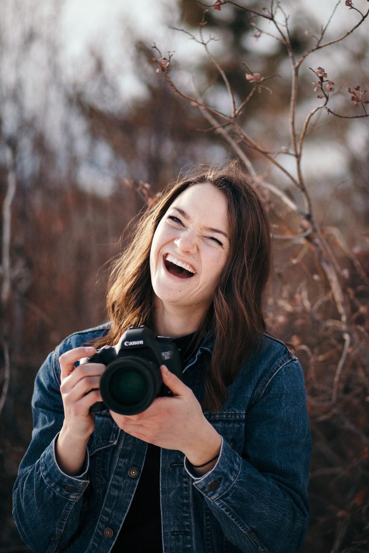 Monica_Anne-18.jpg