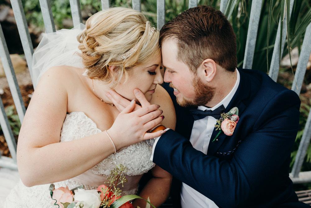 Lucy+Jesse_Wedding-223.jpg