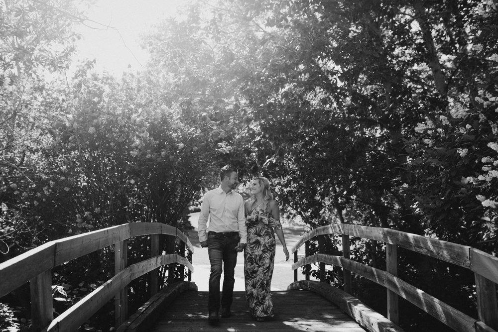Stephanie+Jarett_ENG-9.jpg