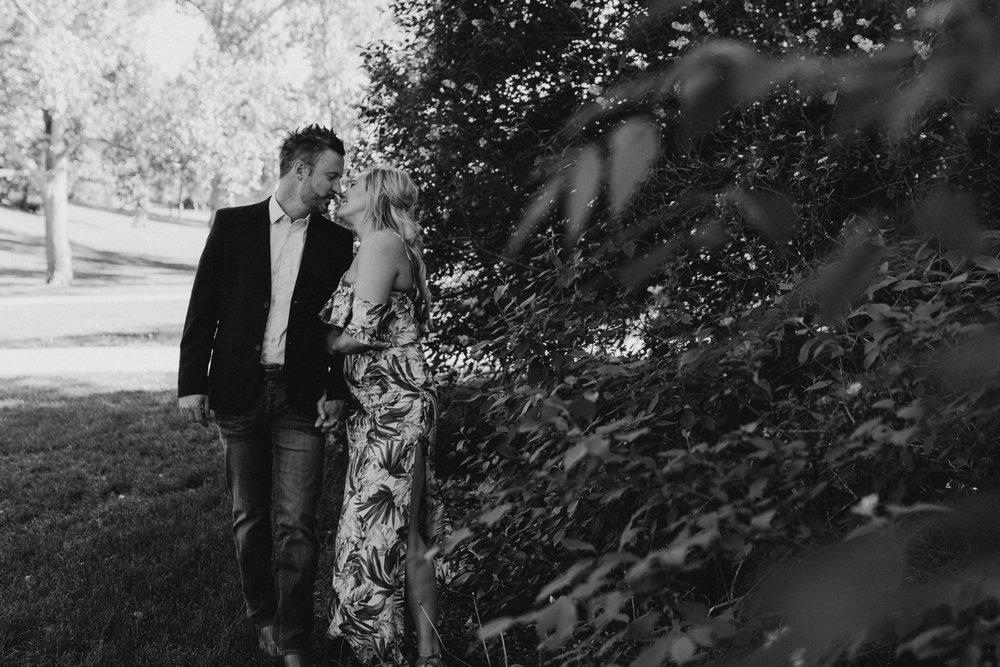 Stephanie+Jarett_ENG-16.jpg