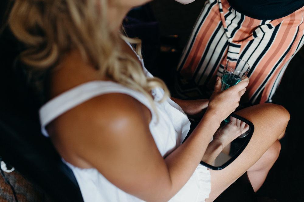 Jarrett+Stephanie_Wedd_LOW-2.jpg