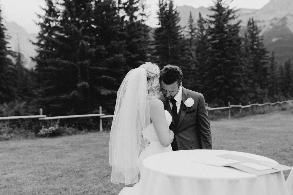 Jarrett+Stephanie_Wedd_LOW-206.jpg