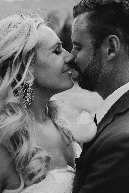 Jarrett+Stephanie_Wedd_LOW-265.jpg