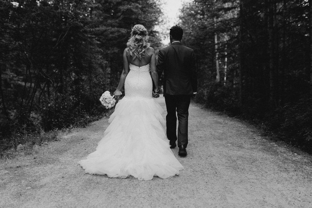 Jarrett+Stephanie_Wedd_LOW-284.jpg