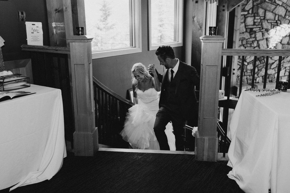 Jarrett+Stephanie_Wedd_LOW-349.jpg