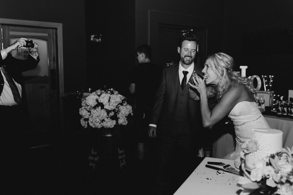 Jarrett+Stephanie_Wedd_LOW-489.jpg