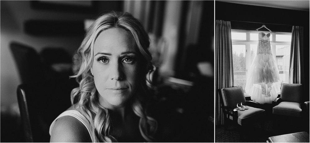 Jarret+Stephanie_Coll-1.jpg