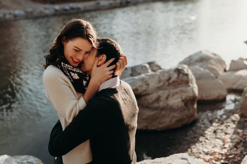 2019 Wedding Photos-5.jpg