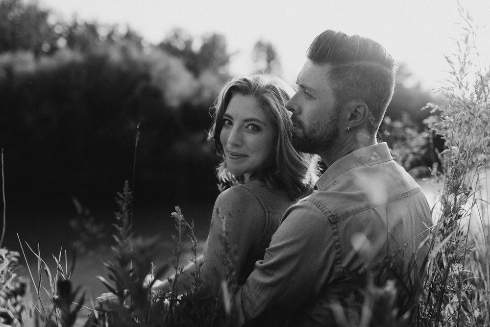 2019 Wedding Photos-11.jpg