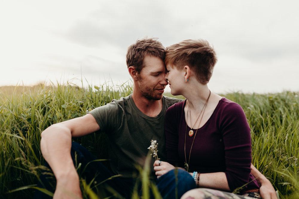 2019 Wedding Photos-9.jpg