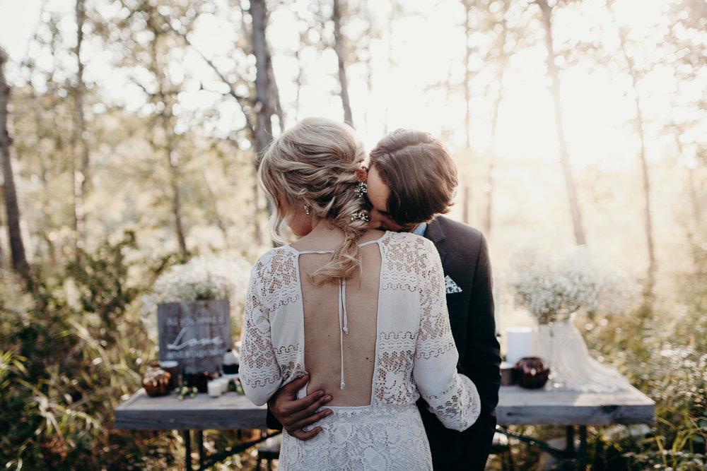 2019 Wedding Photos-15.jpg