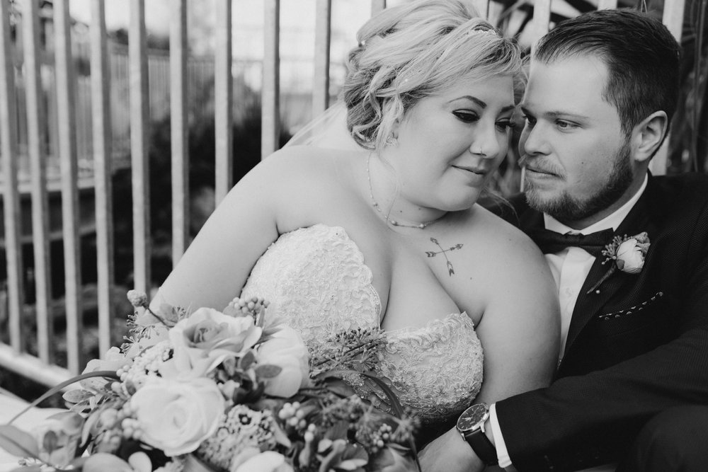 2019 Wedding Photos-35.jpg