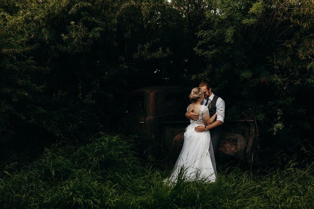 2019 Wedding Photos-47.jpg