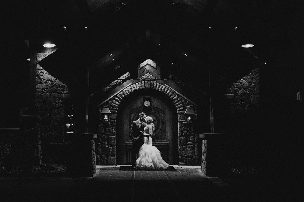 2019 Wedding Photos-85.jpg