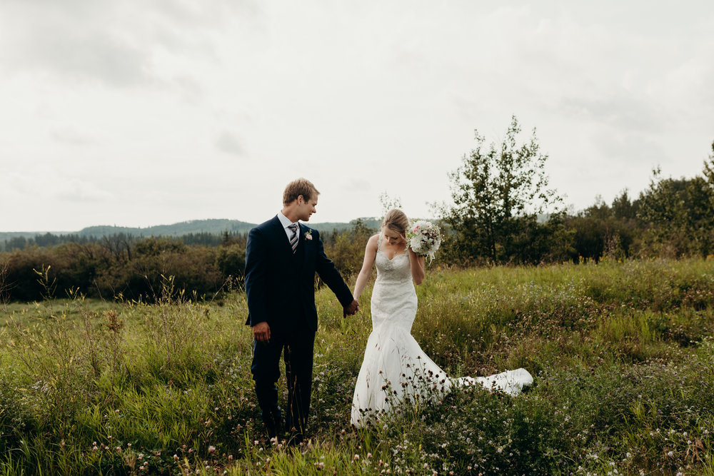 2019 Wedding Photos-111.jpg