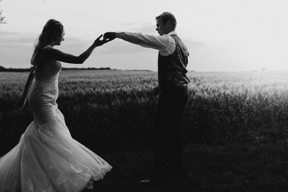 2019 Wedding Photos-114.jpg