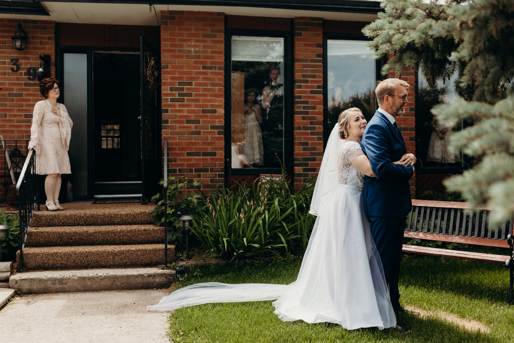 2019 Wedding Photos-43.jpg