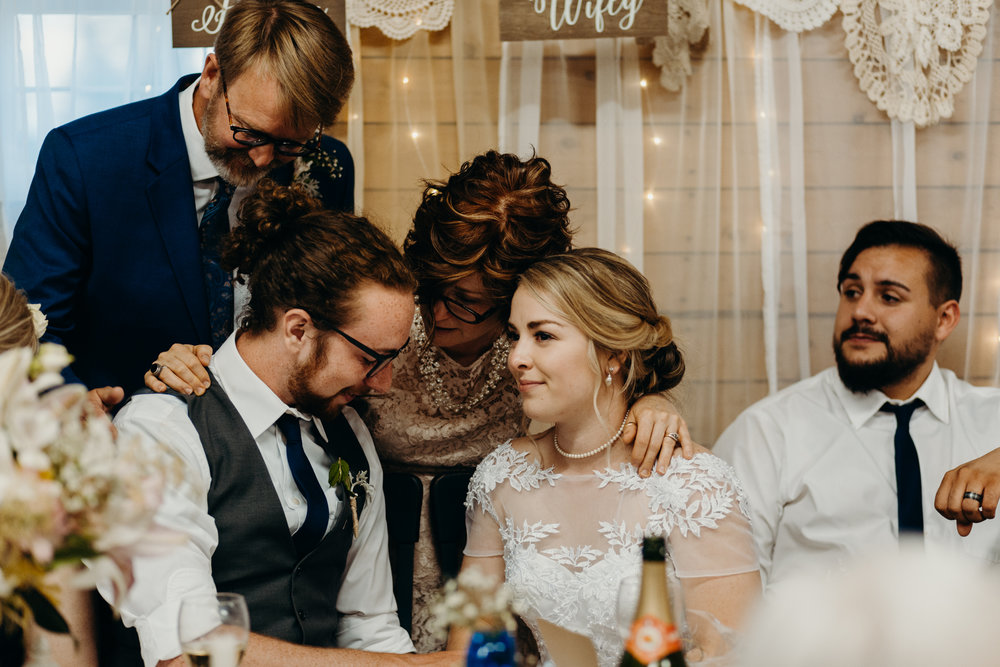 2019 Wedding Photos-54.jpg