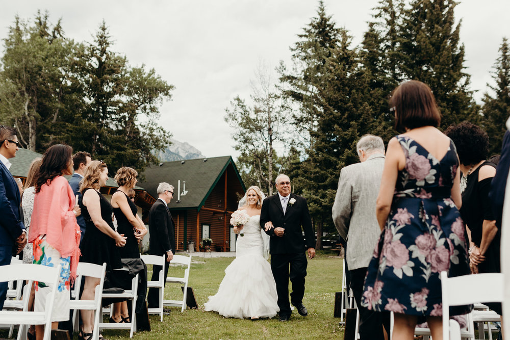 2019 Wedding Photos-71.jpg