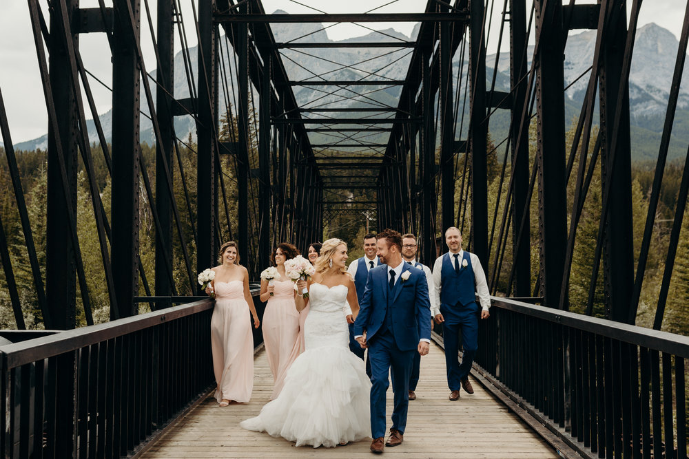 2019 Wedding Photos-76.jpg