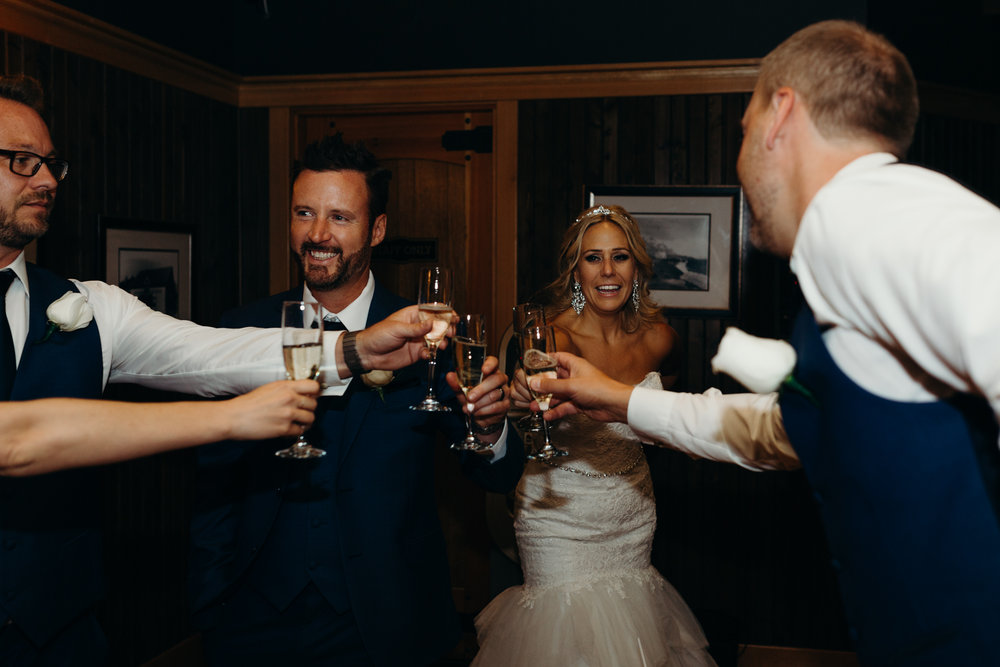 2019 Wedding Photos-81.jpg