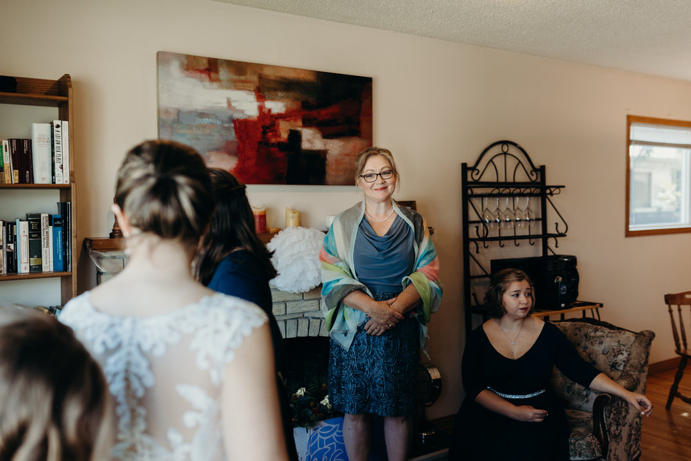2019 Wedding Photos-133.jpg