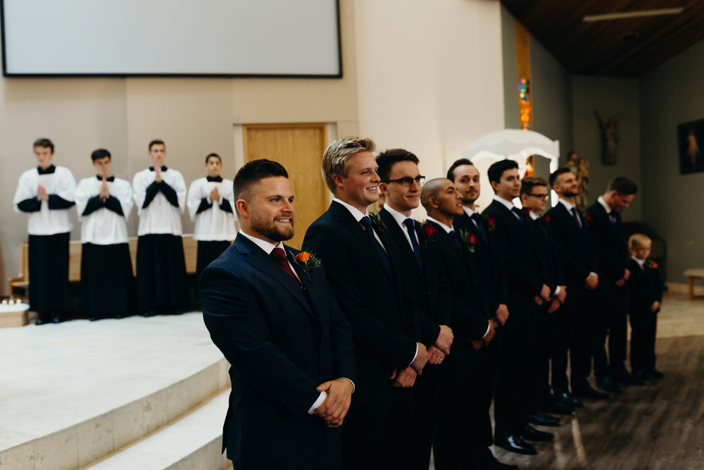 2019 Wedding Photos-136.jpg