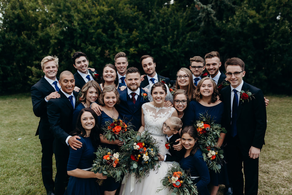 2019 Wedding Photos-145.jpg