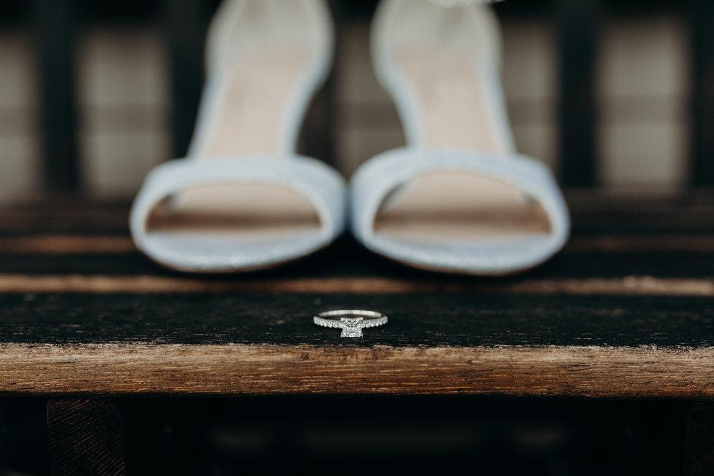 2019 Wedding Details-33.jpg