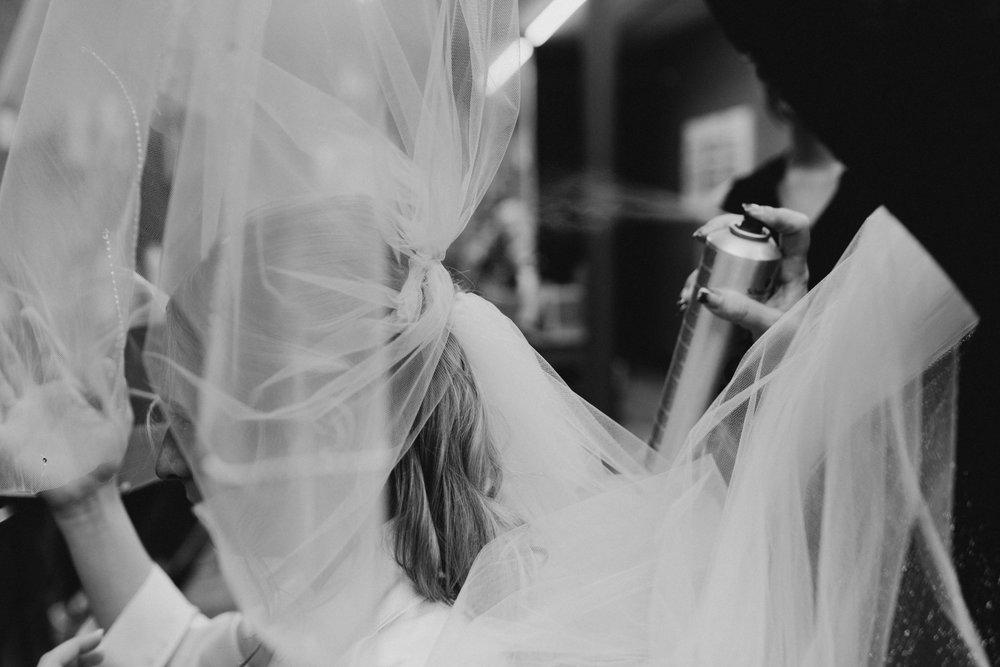 2019 Wedding Details-35.jpg