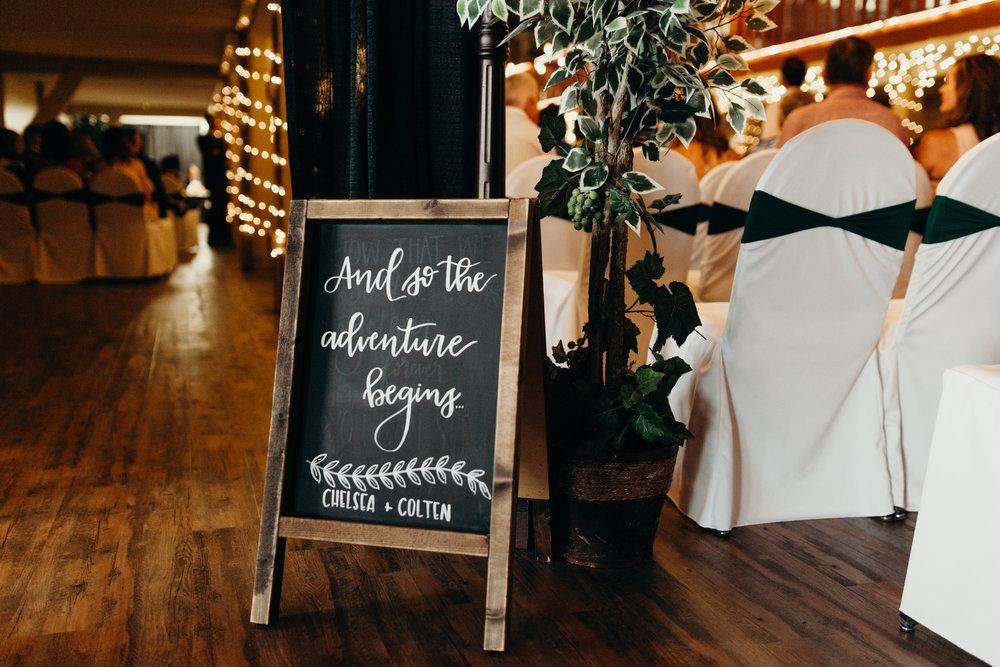 2019 Wedding Details-39.jpg