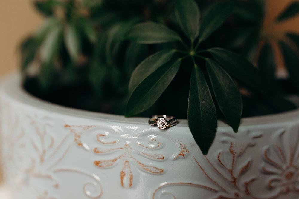 2019 Wedding Details-42.jpg