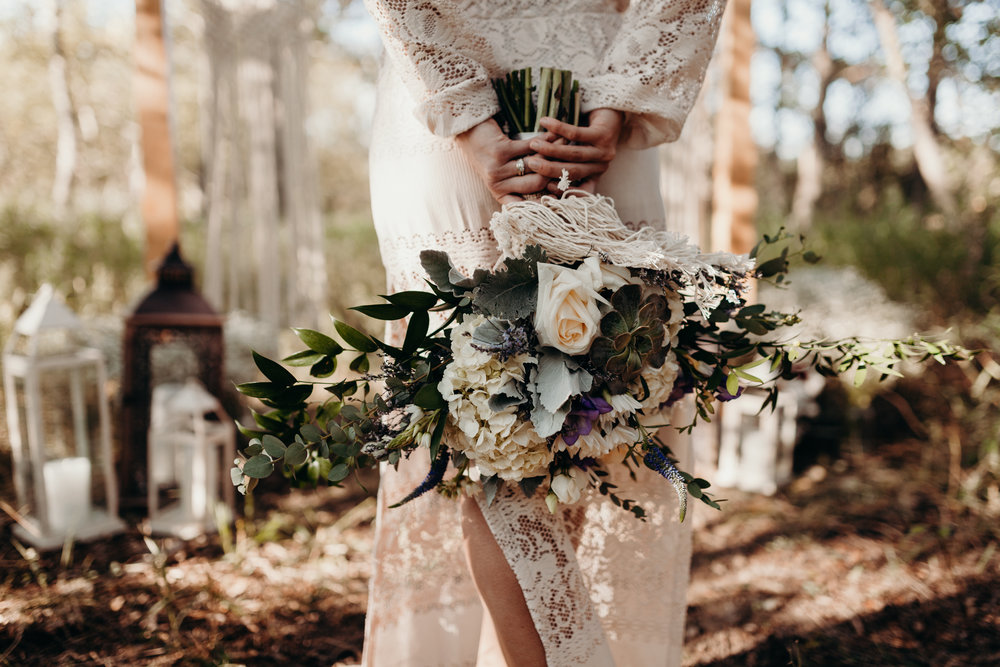 2019 Wedding Details-58.jpg