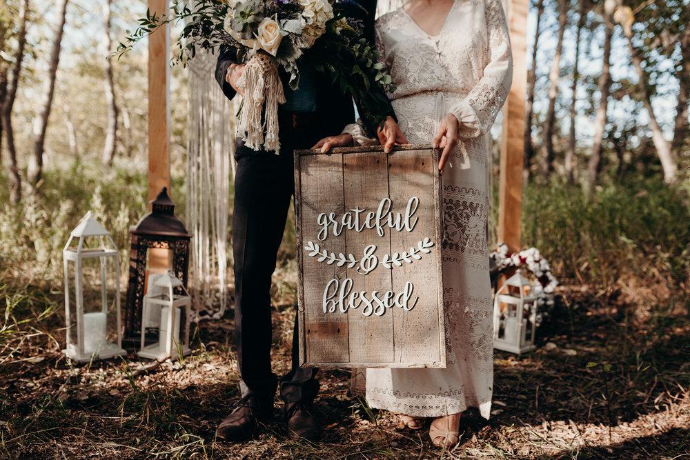 2019 Wedding Details-57.jpg